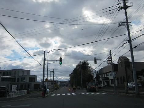 中央通り・駅・バス会社 002 (2).JPG
