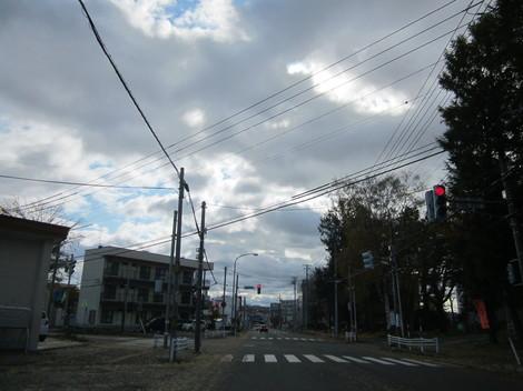 中央通り・駅・バス会社 003.JPG