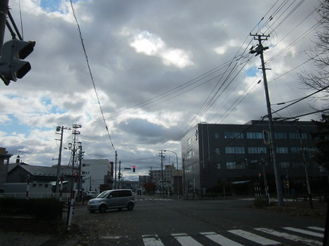 中央通り・駅・バス会社 004.JPG