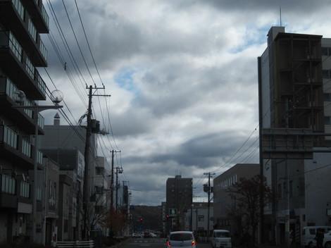 中央通り・駅・バス会社 007.JPG