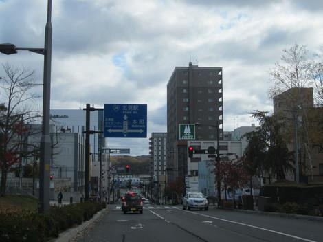 中央通り・駅・バス会社 010.JPG