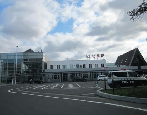 中央通り・駅・バス会社 015 (2).JPG