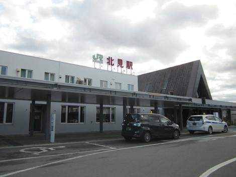 中央通り・駅・バス会社 016.JPG