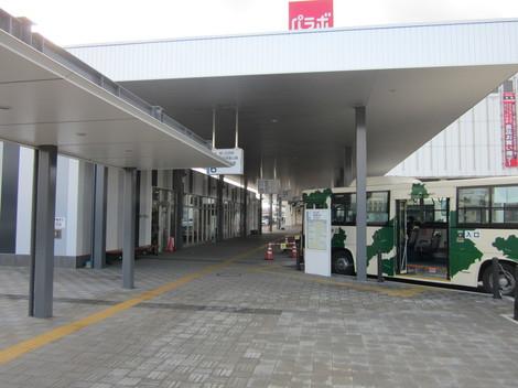 中央通り・駅・バス会社 020.JPG