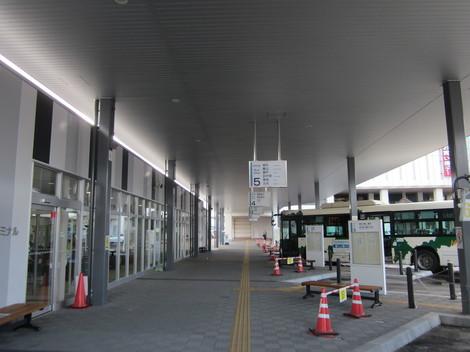 中央通り・駅・バス会社 021.JPG