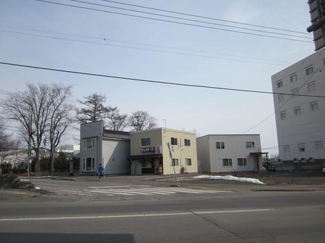 中央通り東側 003.JPG