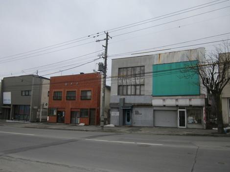 中央通り西側幸町 006.JPG