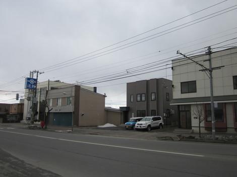 中央通り西側幸町 007.JPG