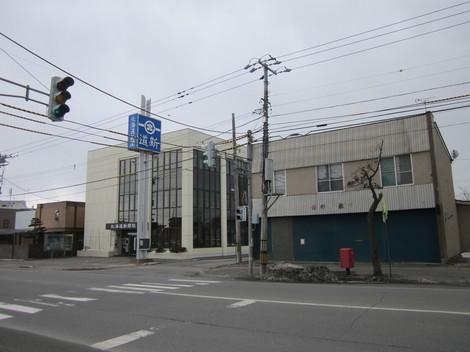 中央通り西側幸町 008.JPG