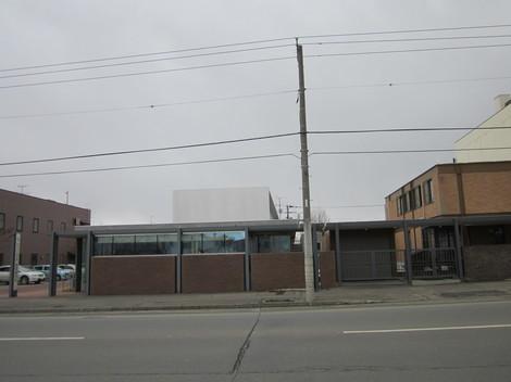 中央通り西側幸町 010.JPG
