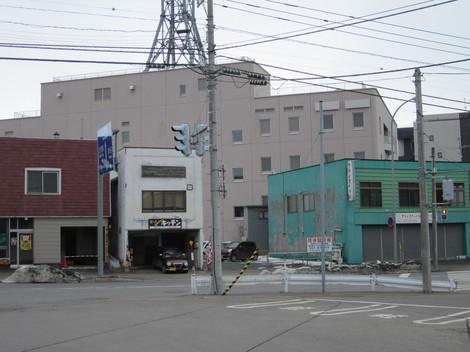 中央通り西側幸町 014.JPG