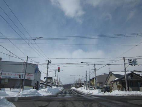 交差点・道路 002.JPG