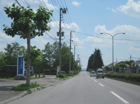 仁頃・ケトル・2号線 012.JPG
