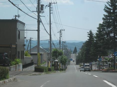仁頃・ケトル・2号線 013.JPG