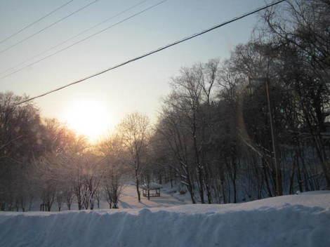 冬の朝・東4丁目 002.JPG