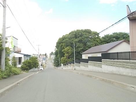 北 018.JPG