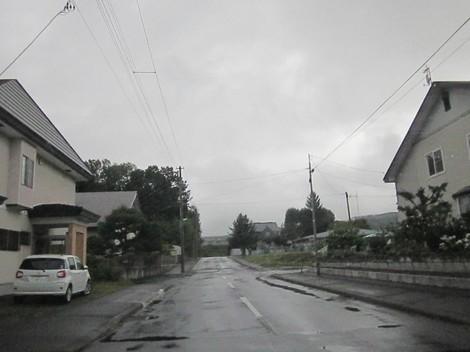 北中付近 002 (2).JPG