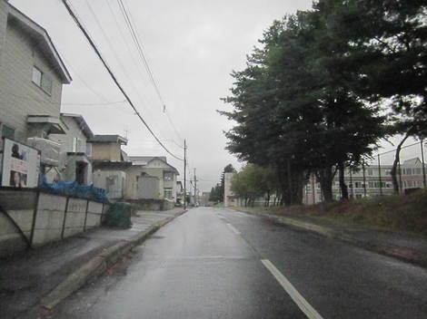 北中付近 004.JPG