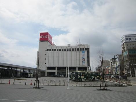 北見駅一回り 013.JPG