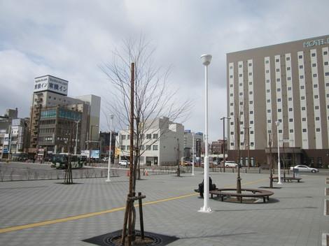 北見駅一回り 016.JPG