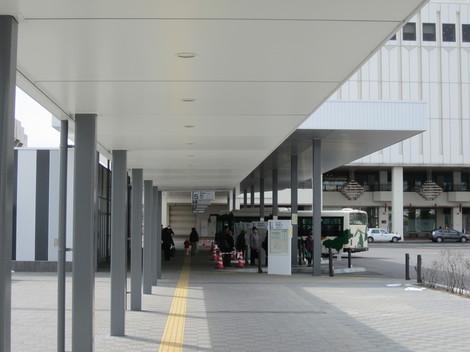 北見駅一回り 017.JPG