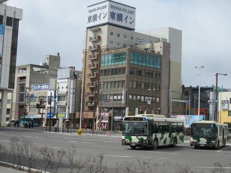 北見駅一回り 018.JPG