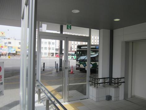 北見駅一回り 021.JPG