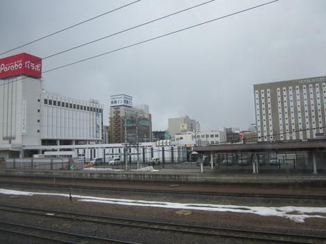 北見駅一回り 030.JPG