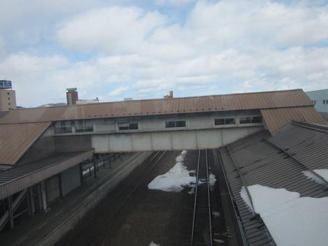 北見駅一回り 037.JPG