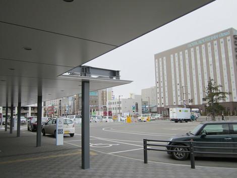 北見駅一回り 041.JPG