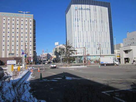 北見駅前 012.JPG