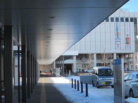 北見駅前 018.JPG