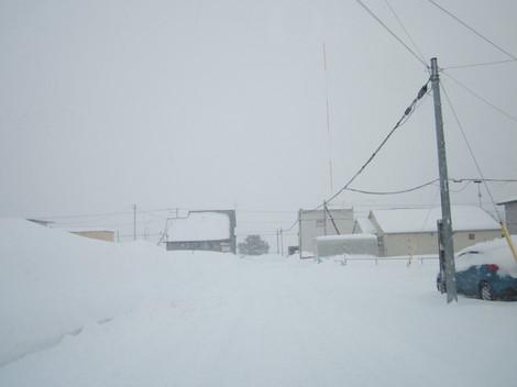 吹雪 001.JPG