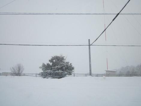 吹雪 002.JPG