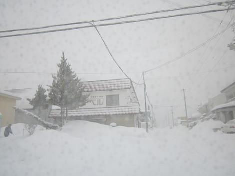 吹雪 009.JPG