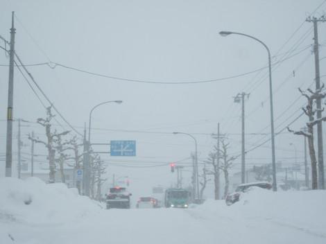 吹雪 011.JPG