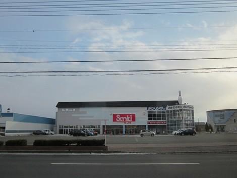 国道100ボル周辺・高栄西 009 (2).JPG
