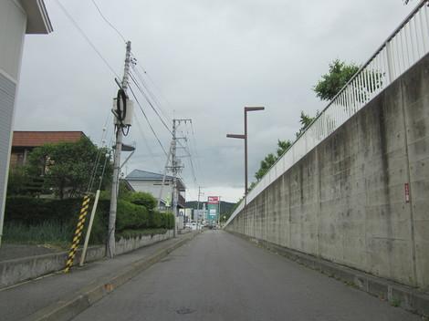 国道・メッセ 010.JPG
