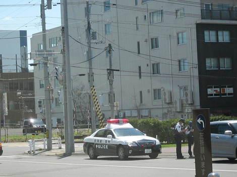 国道号線西7〜4条〜日赤 042.JPG