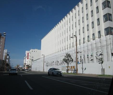 国道市役所 004 (2).JPG