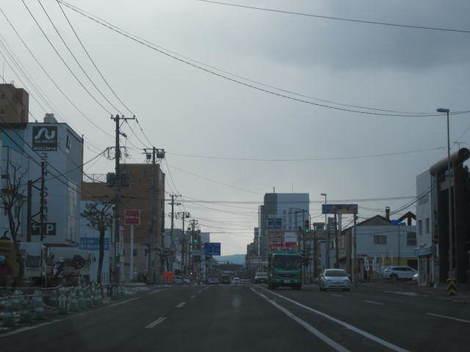 国道東から西・GS洗車 002.JPG