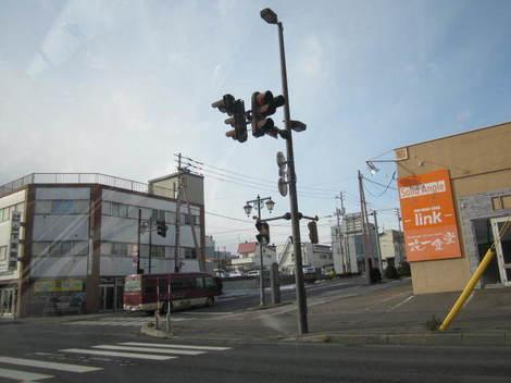 国道東から西・GS洗車 006.JPG