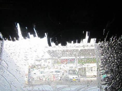 国道東から西・GS洗車 013.JPG