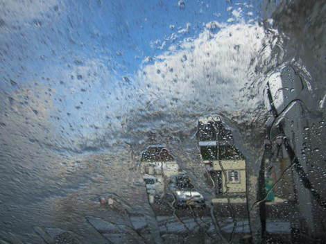国道東から西・GS洗車 014.JPG