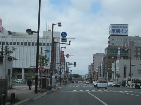国道駅前・パラボ 006 (2).JPG