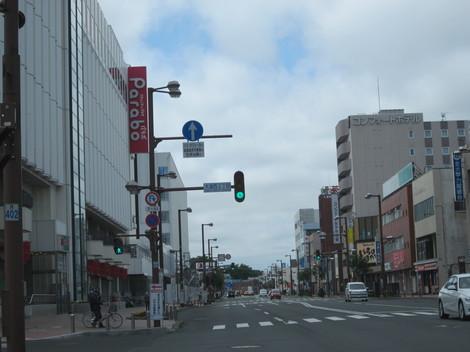 国道駅前・パラボ 008.JPG