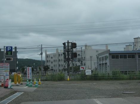 国道駅前・パラボ 011.JPG