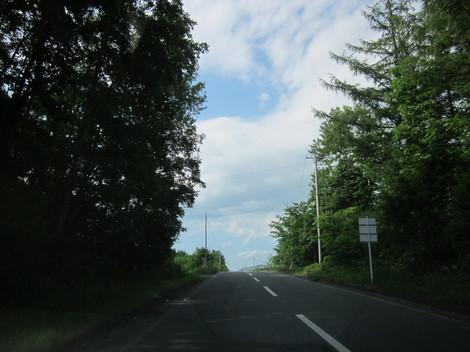 境野風景 005.JPG