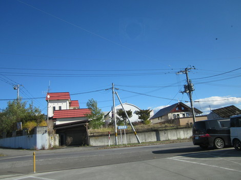 夕陽ケ丘山下通りから2号線 002.JPG