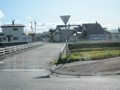 夕陽ケ丘山下通りから2号線 006.JPG